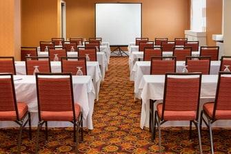 Extended Stay Hotels Near Bloomington Mn Residence Inn