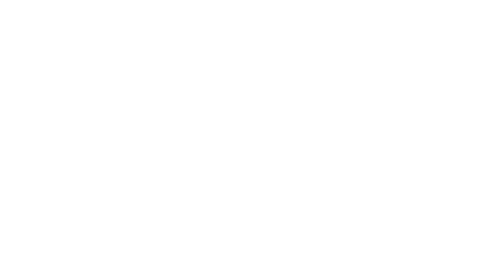 Renaissance Minneapolis Hotel, The Depot