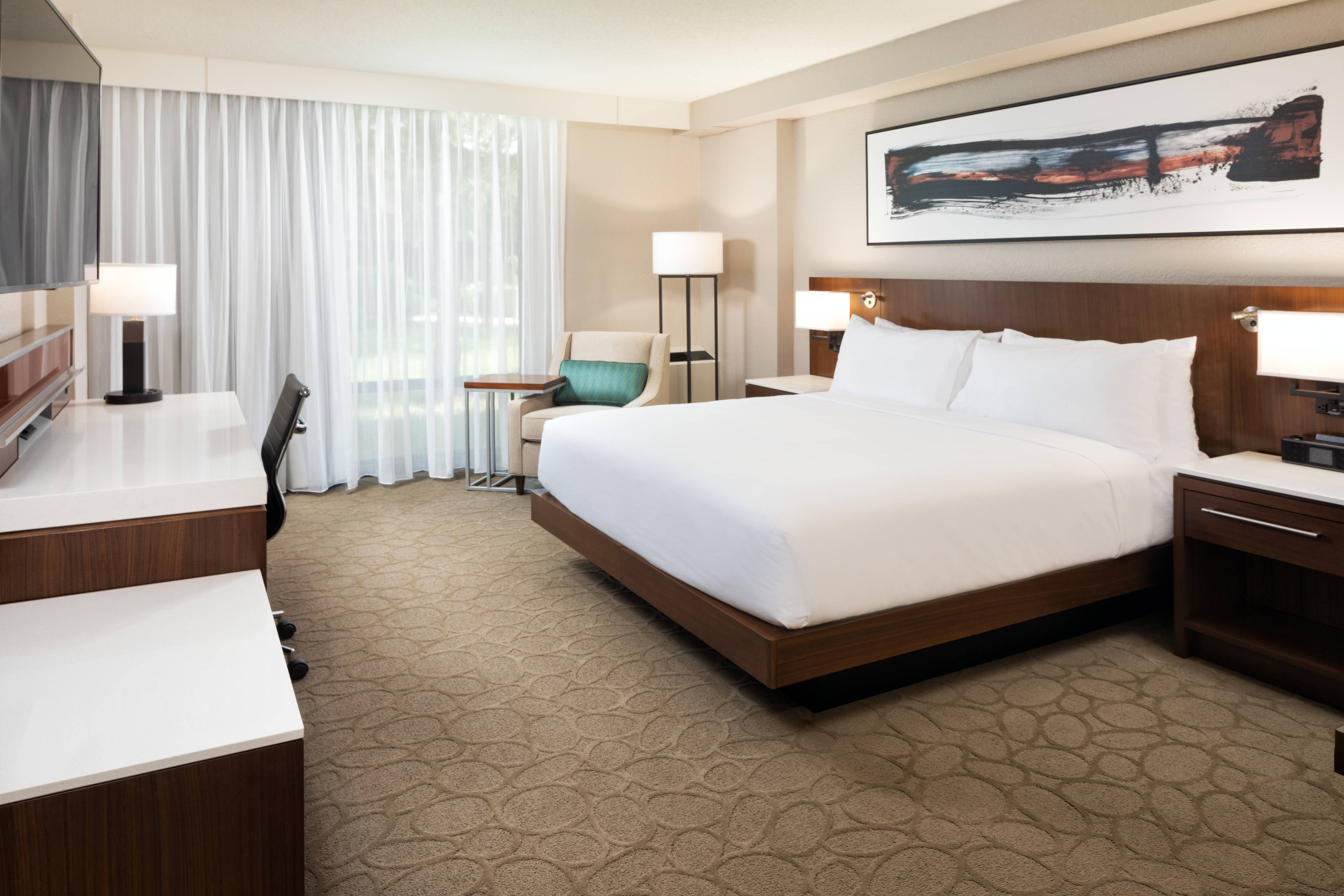 delta hotels minneapolis northeast minneapolis hotels and resorts