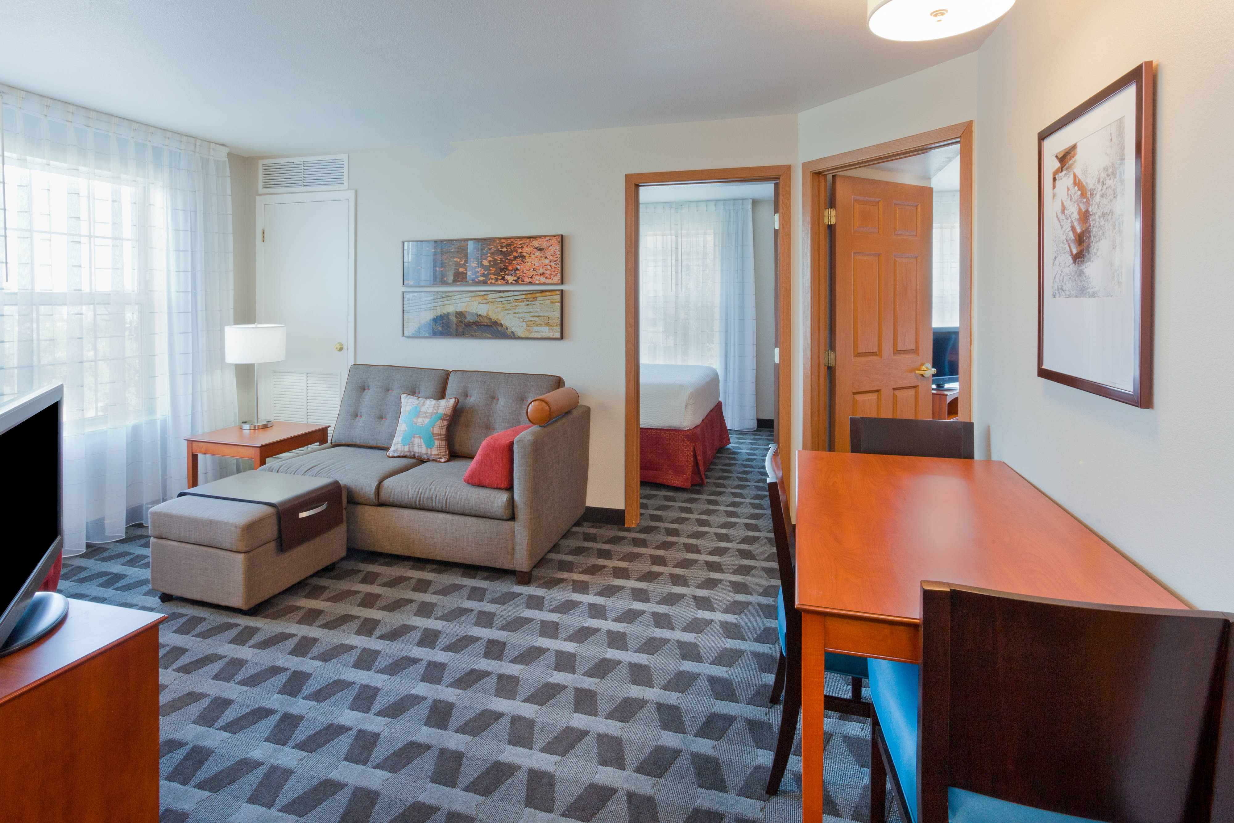 Pet Friendly Bed And Breakfast Mn
