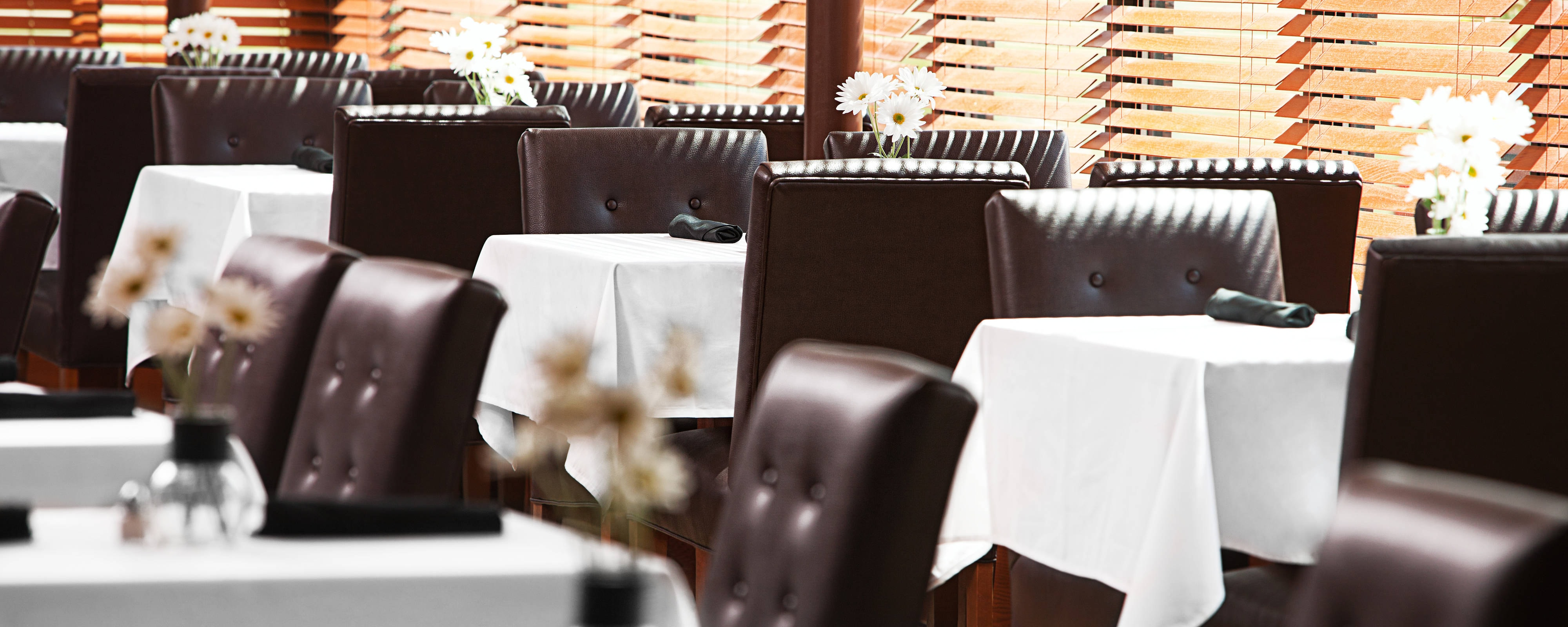 Richfield Mn Hotel With Restaurant Four Points By
