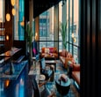Moxy Minneapolis Uptown