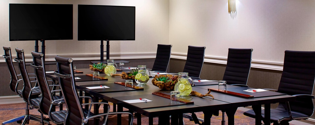Image Result For St Louis Park Meeting Rooms