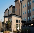 Residence Inn New Orleans Elmwood