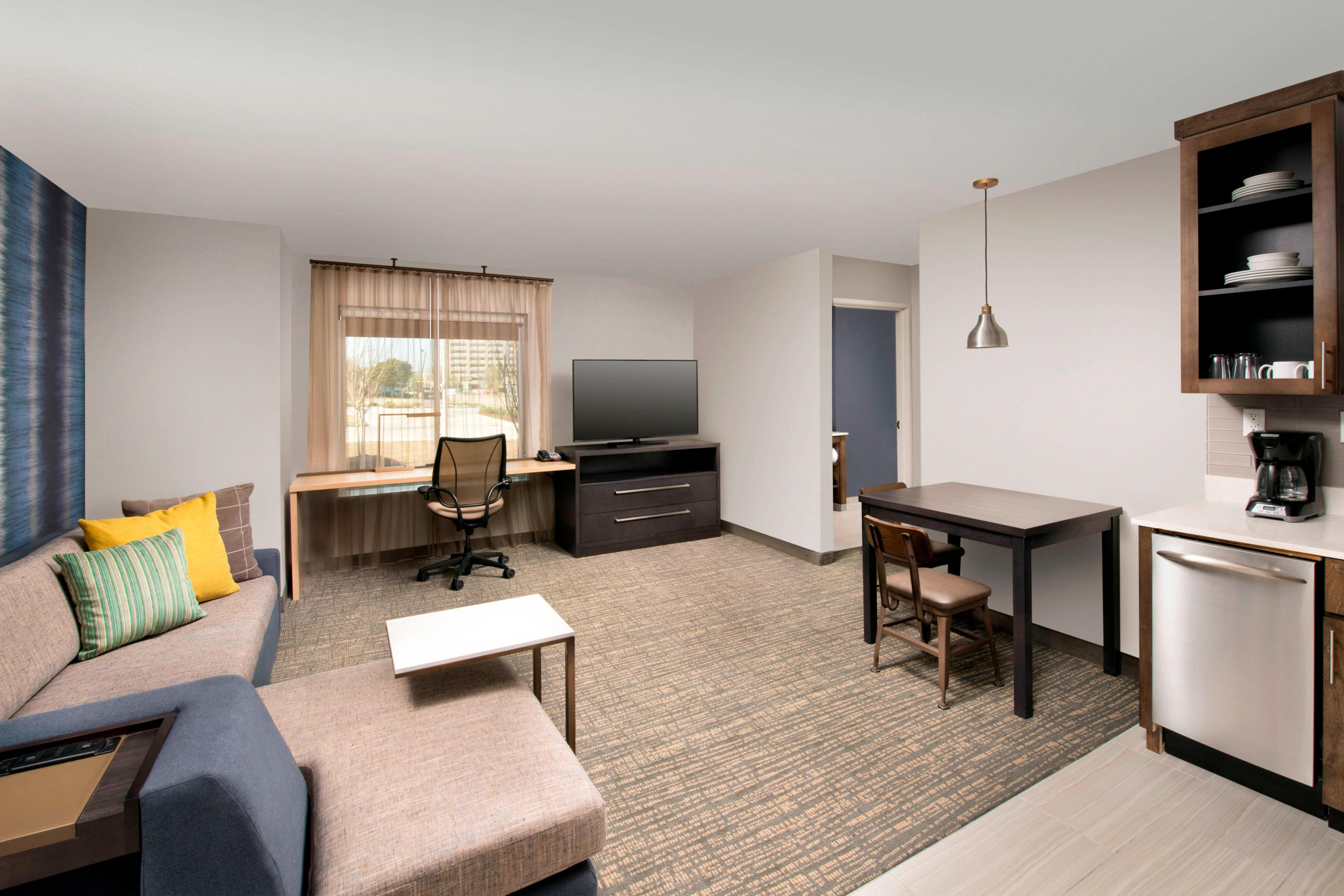 clsc york inn nyc rooms hotel residence hotels new manhattan suites suite square in orleans bedroom hor times nycri