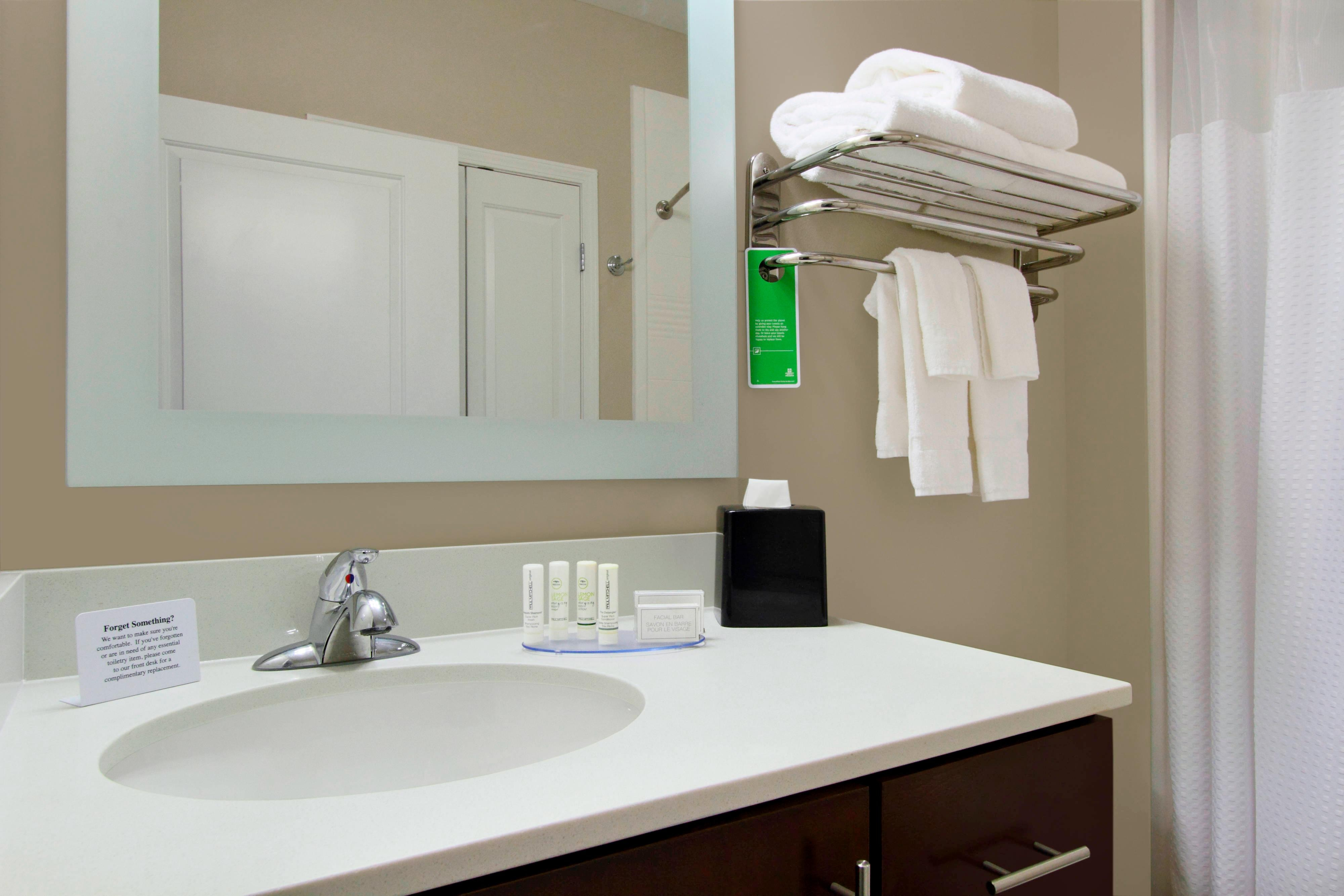 Msyhv Towneplace Suites New Orleans Harvey West Bank on Towneplace Suites Room Floor Plans