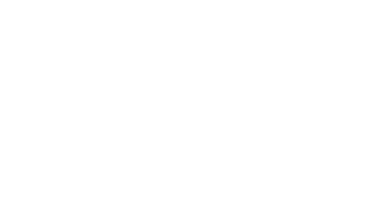 Q&C HotelBar New Orleans, Autograph Collection