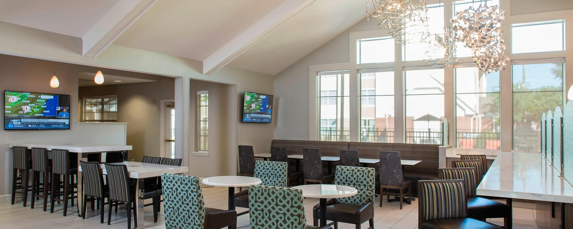 Extended Stay Hotels In Metairie Louisiana Residence