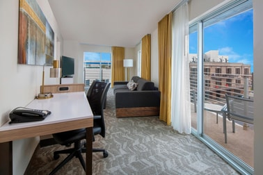 Hotel suites in new orleans louisiana springhill suites - Hotels in new orleans with 2 bedroom suites ...