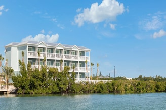 Fairfield Inn & Suites Marathon Florida Keys
