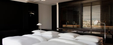 Habita Monterrey, a Member of Design Hotels™