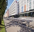 Residence Inn Munich City East