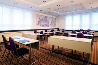 Meeting Room Holl