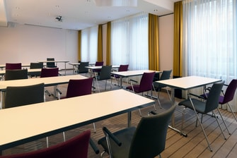 Meeting Room Offenbach
