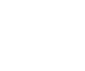 Marriott Vacation Club timeshares