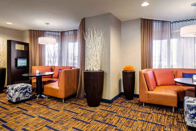 myrtle beach hotel accommodations