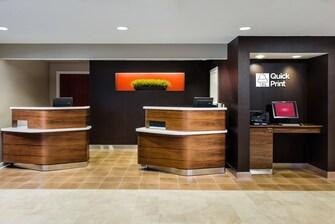 Myrtle Beach Hotel Near Golf Courses