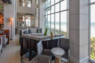 Residence Inn Myrtle Beach Oceanfront