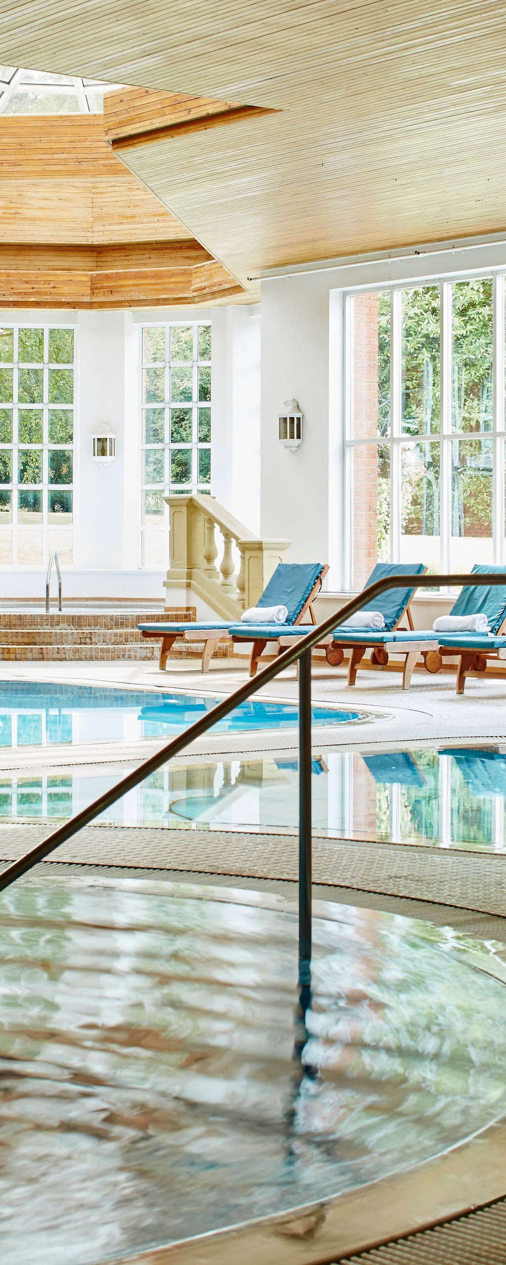 Norwich Hotel With Swimming Pool Sprowston Manor Marriott Hotel Country Club