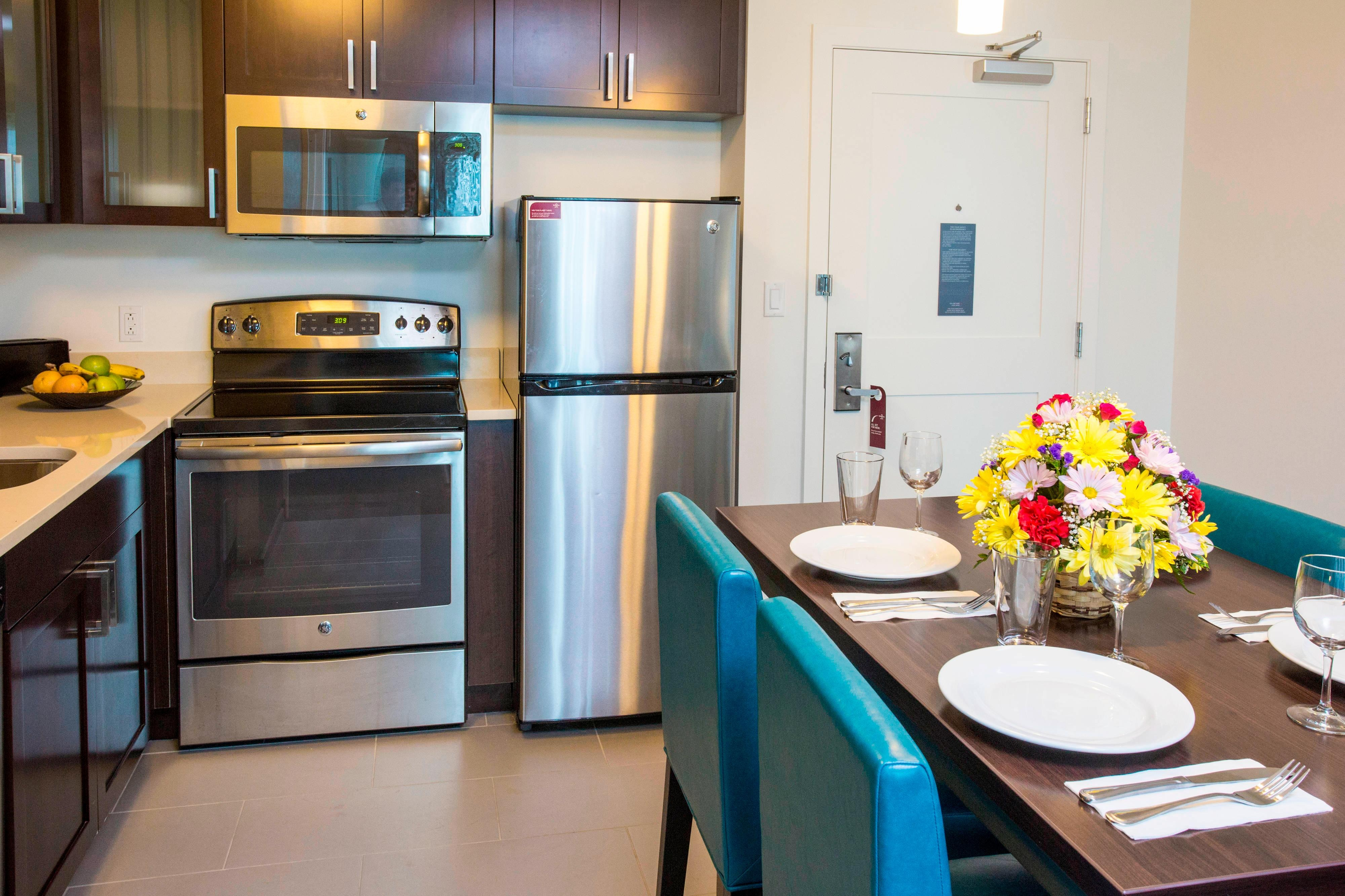 kitchen hotels kitchens in image cool coolest with nyc fresh
