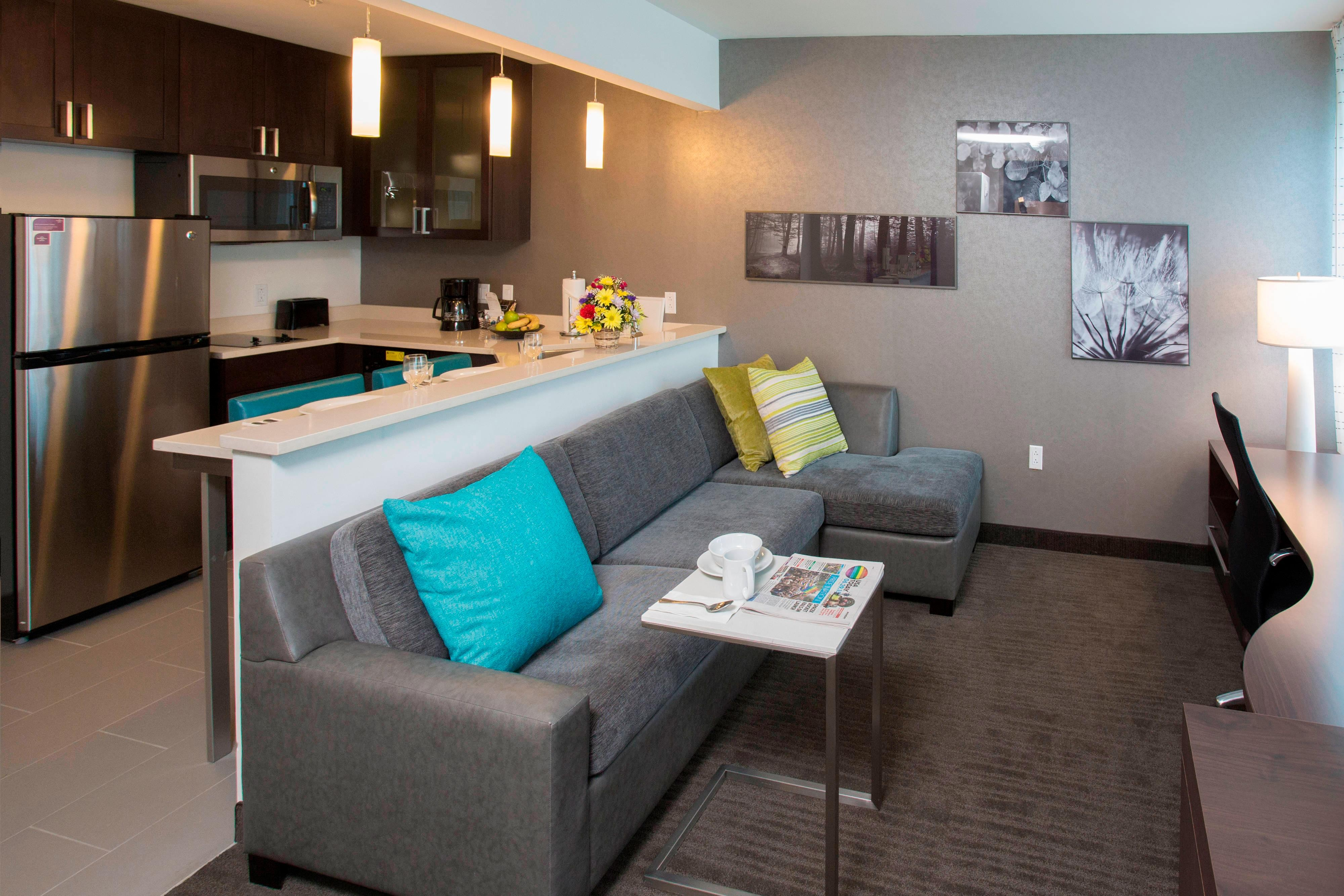 Hotels In The Bronx  Ny
