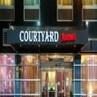 Courtyard New York Manhattan/Times Square West