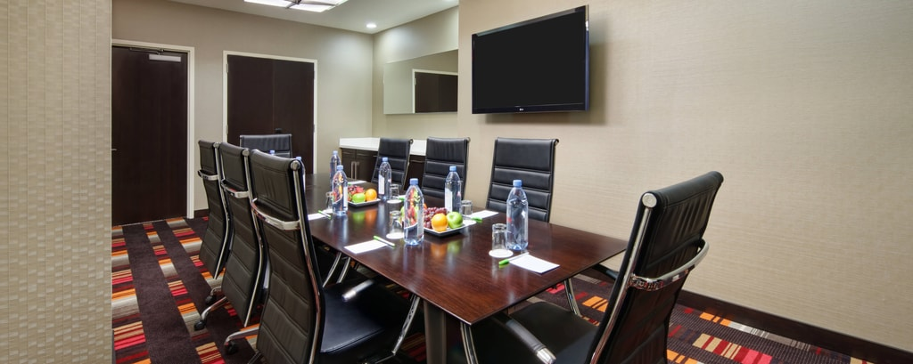 Chelsea Meeting Room