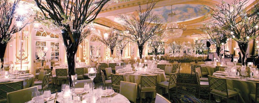 Central park wedding packages jw marriott essex house new york central park wedding junglespirit