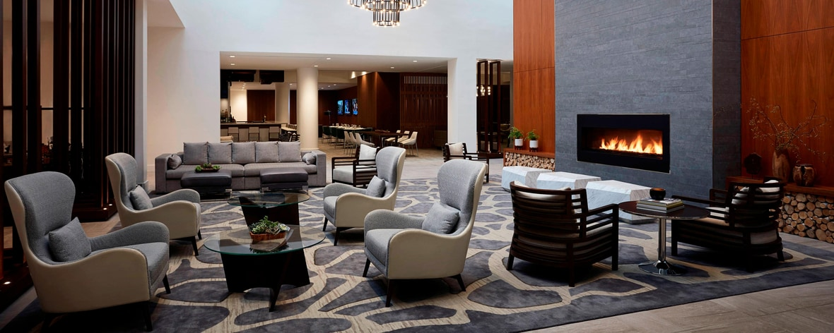4 star long island ny hotel uniondale long island marriott