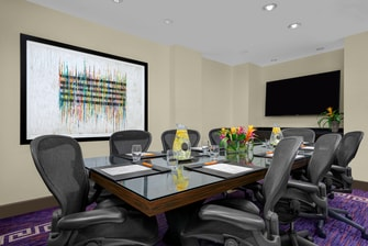 meeting room, boardroom, conference