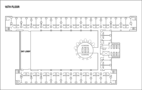 Meeting Room Floor Plans6