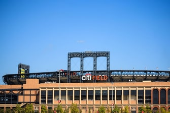 Hotels near Citi Field NY