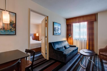 two bedroom suites. Two Bedroom Suite 2 Hotel Suites NYC  Residence Inn New York Manhattan