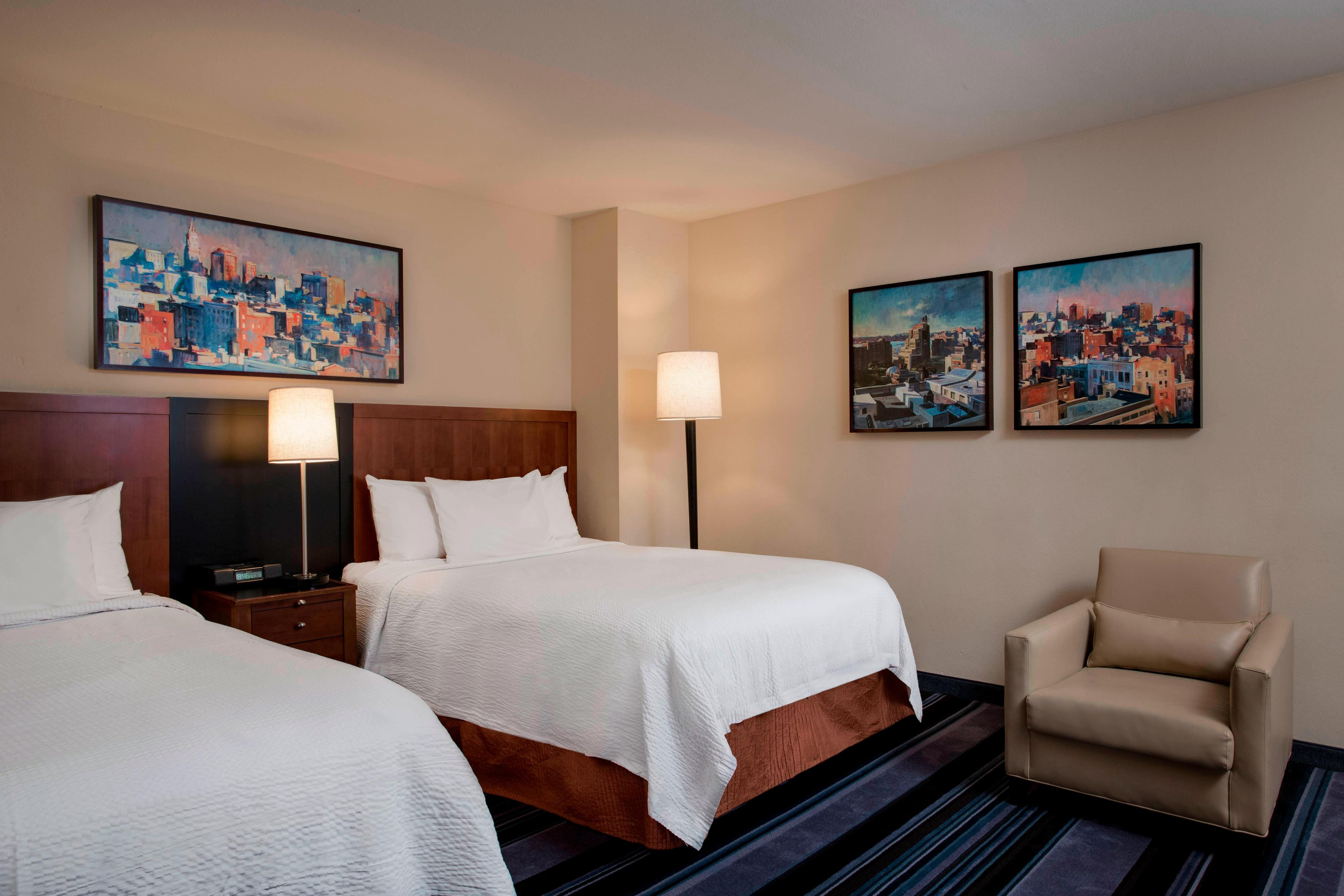 2 bedroom hotel suites nyc residence inn new york - Hotel suites new york city 2 bedrooms ...