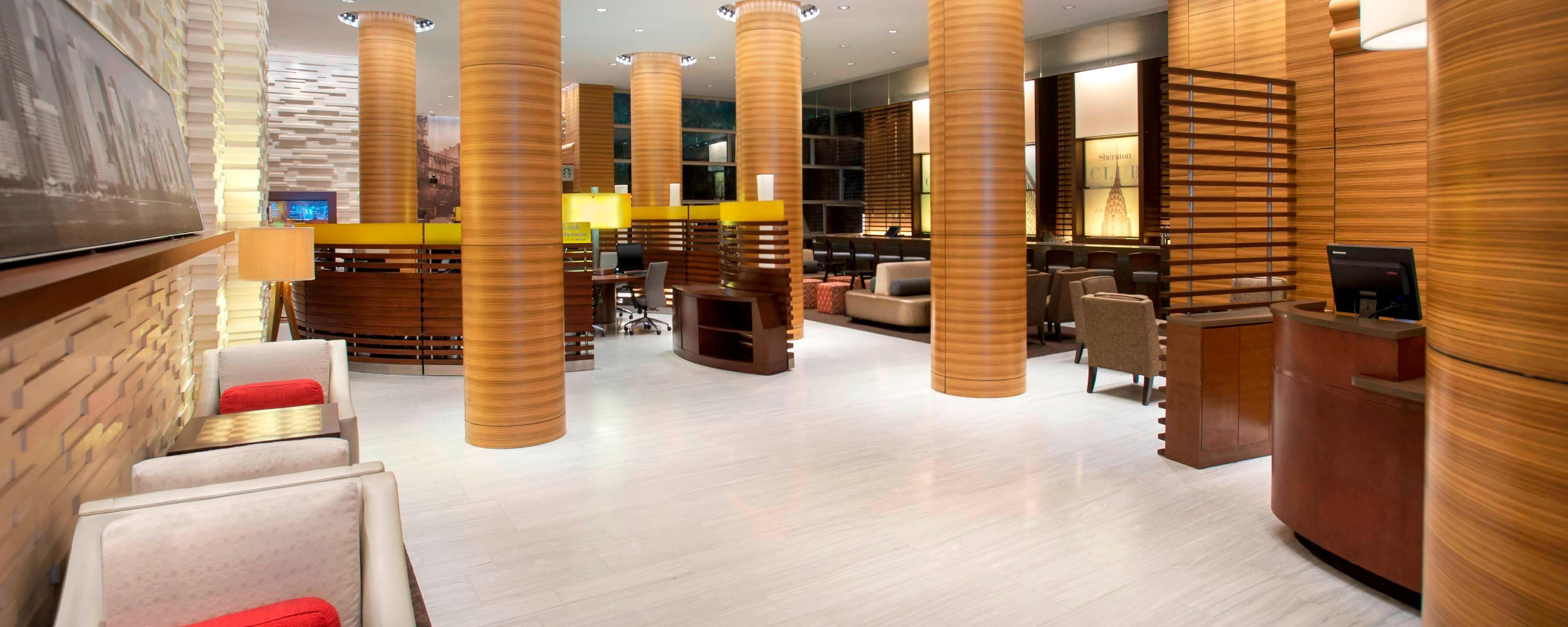 sheraton tribeca new york hotel new york spg