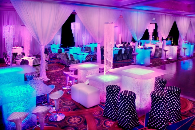 Wedding venue in Westchester, NY