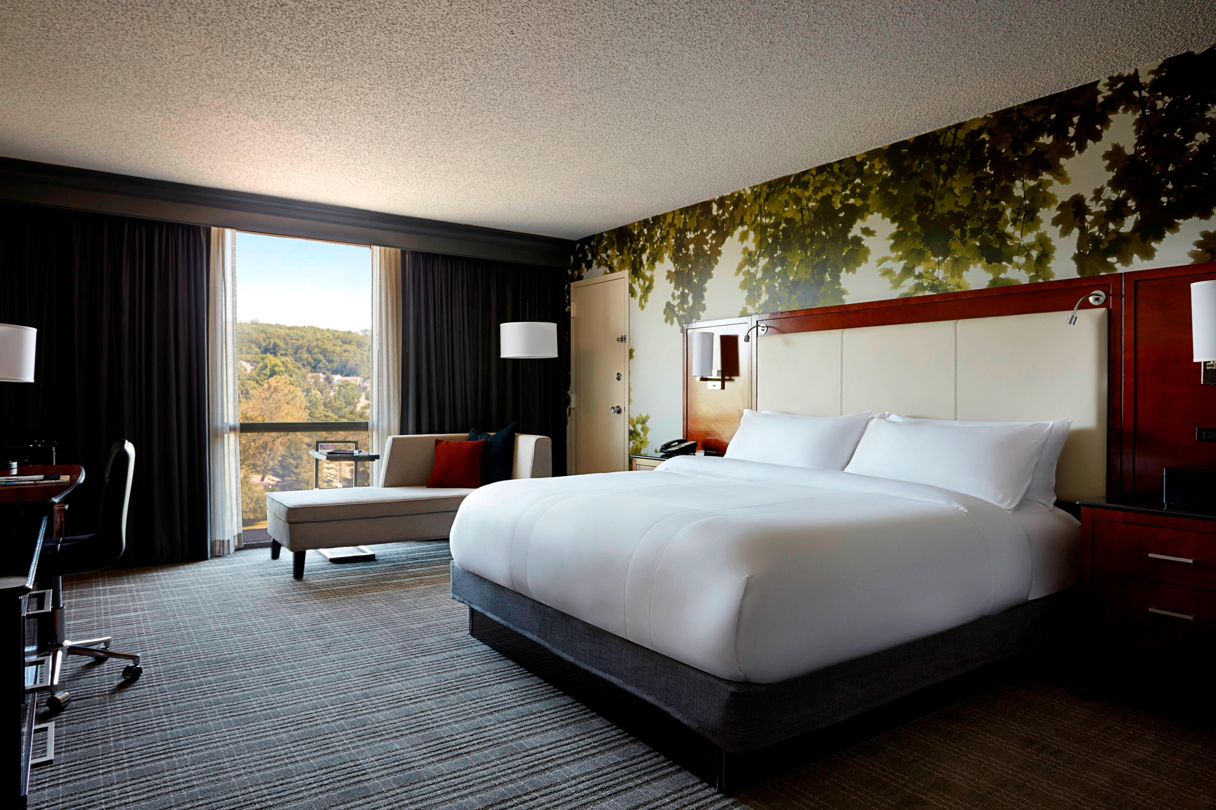 Hotel Rooms And Lodging In Westchester Ny Westchester
