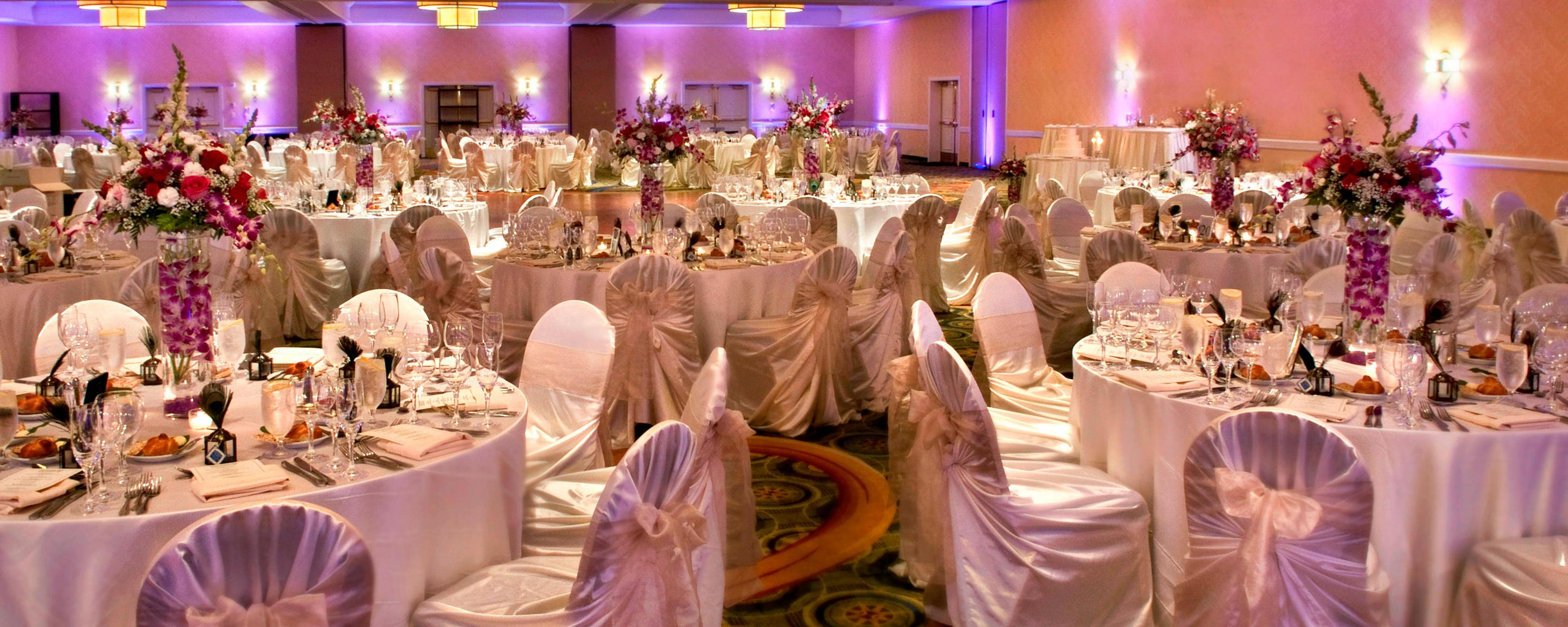 Hudson valley wedding venues westchester marriott hudson valley hotel wedding venue junglespirit Choice Image