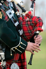 highland games pleasanton ca
