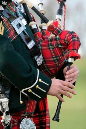 highland games pleasanton ca
