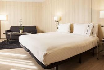 Superior Guest Room in Córdoba