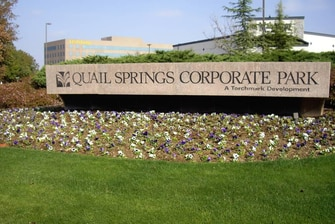 Quail Springs Oklahoma City Hotels