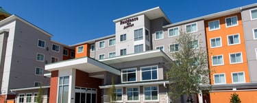 Residence Inn Oklahoma City Northwest