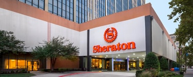 Top Hotels in Oklahoma City | Marriott OKC Hotels