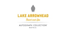 Lake Arrowhead Resort and Spa, Autograph Collection®