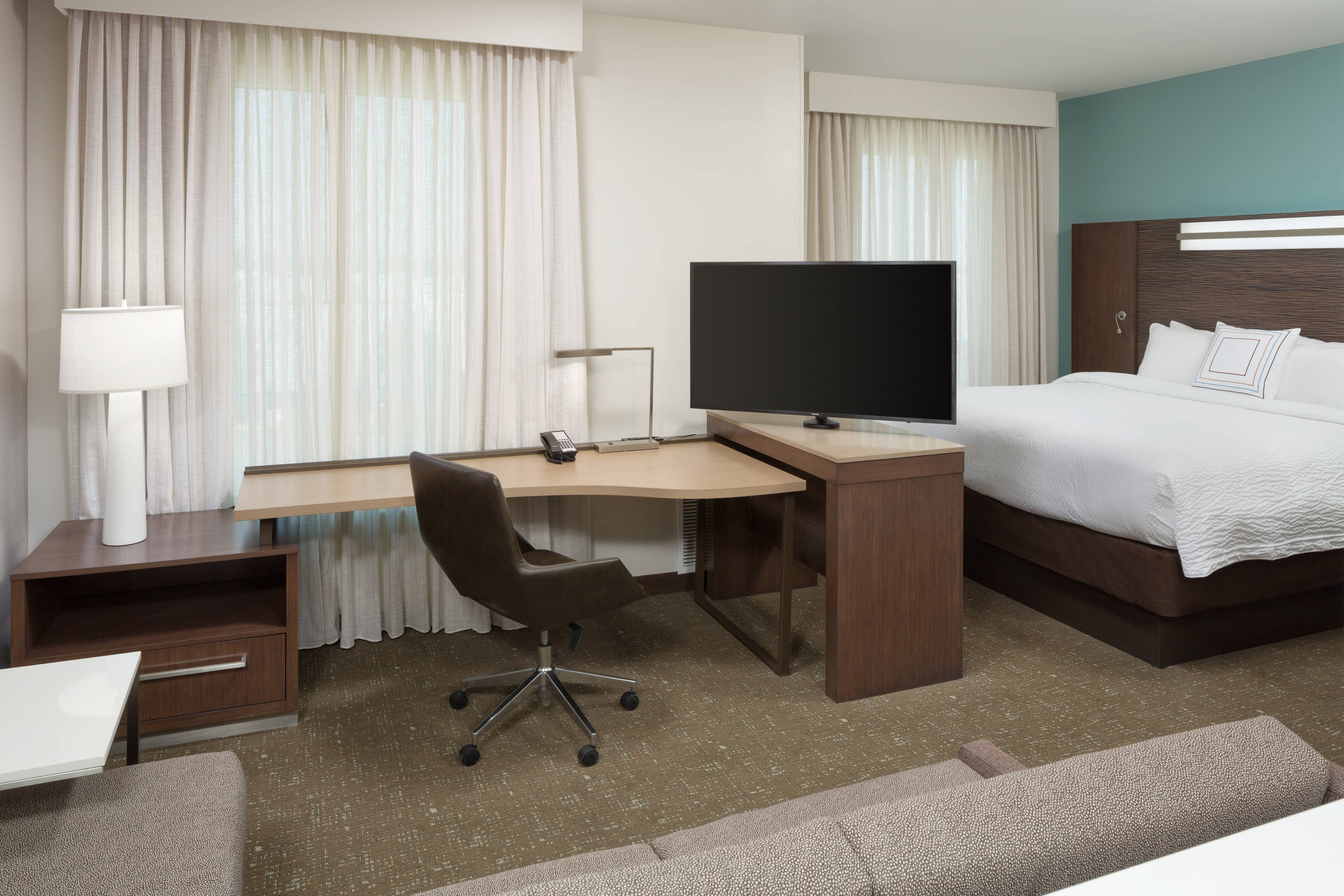 Hotels In Rancho Cucamonga Residence Inn Ontario Rancho