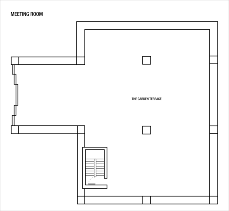 Meeting Room Floor Plans4