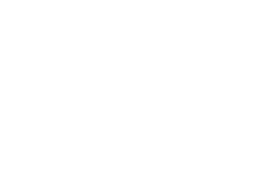 The Cavalier Virginia Beach, Autograph Collection
