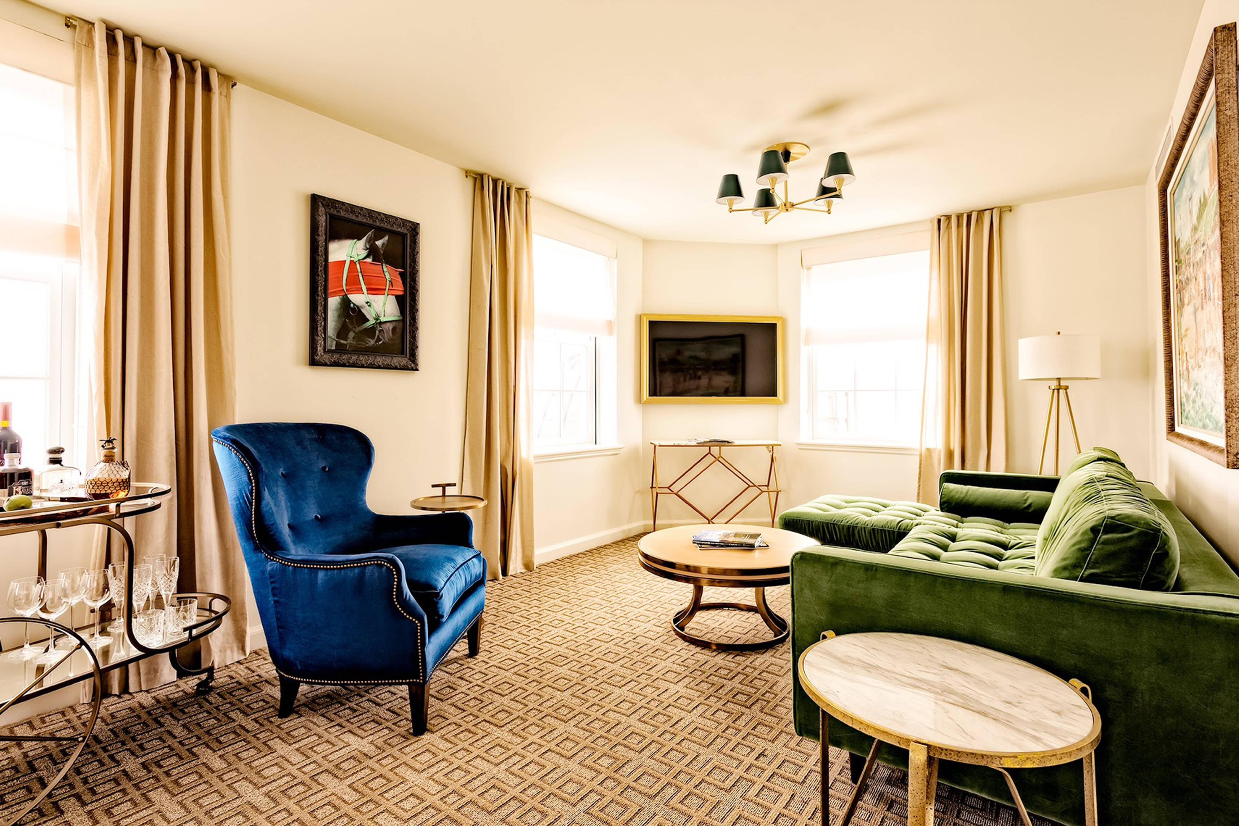 The cavalier virginia beach autograph collection hotel - 2 bedroom hotels in virginia beach ...