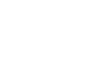 Glass Light Hotel & Gallery, Autograph Collection